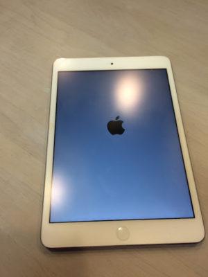 iPad,アイパッド,アイパット,バッテリー交換,船橋,習志野,津田沼