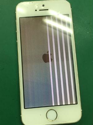 iPhone6,タッチパネル,効かない,不具合,売りたい,買取,直したい,修理