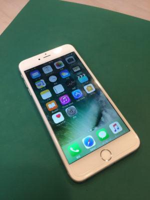 アイフォン6Plus,買取,下取り,高額,千葉,船橋,駿河台,津田沼,八千代
