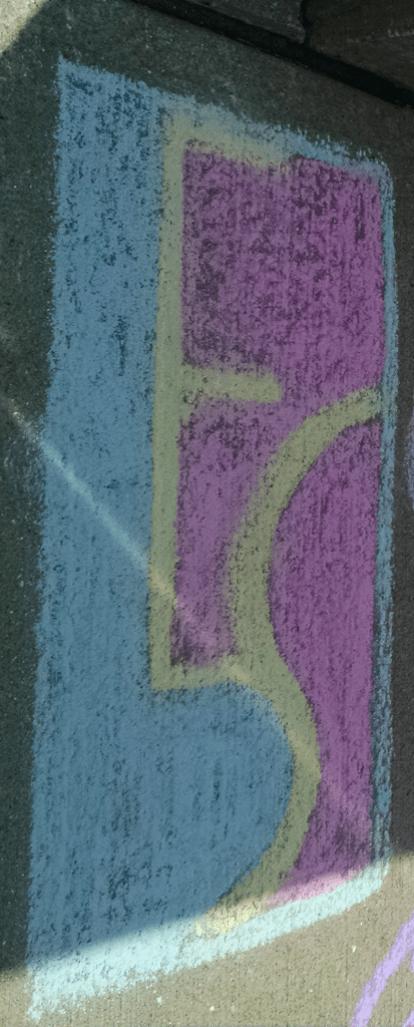 arts fest 2015 4