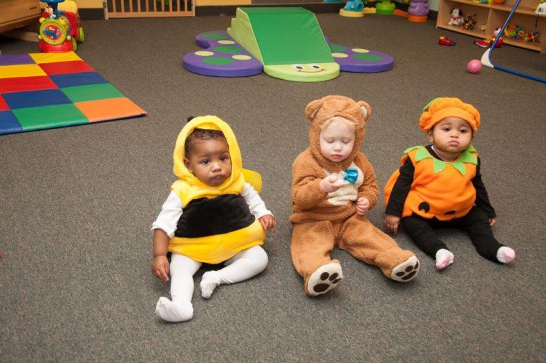Fall Harvest Celebration 5