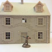 ewmtownhouse1d