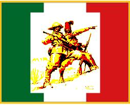 Italian Allies