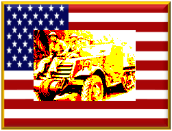 Armoured Cars, Half tracks & light tanks