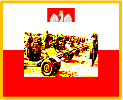 Anti-tanks guns & equipments