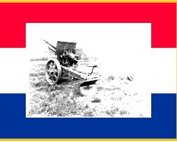 Field Artilery
