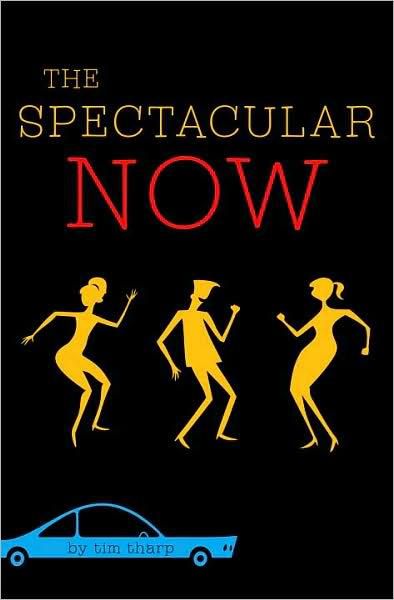 The Spectacular Now Streaming Vf : spectacular, streaming, Spectacular, Complet, Streaming