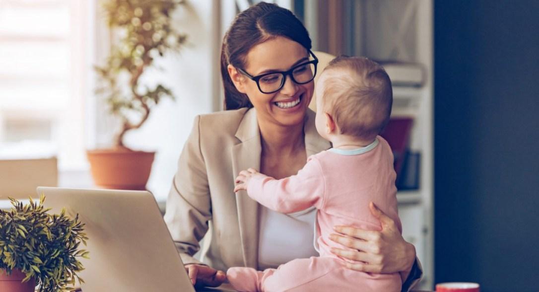HR for Nurseries and Preschools