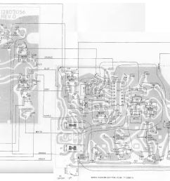 cat c15 wiring diagram get free image about wiring diagram cat c12 engine wiring diagram cat 3126 engine sensor diagram [ 2857 x 1697 Pixel ]