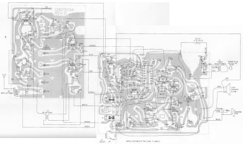 small resolution of cat c15 wiring diagram get free image about wiring diagram cat c12 engine wiring diagram cat 3126 engine sensor diagram