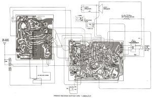 SYM MANUAL  Auto Electrical Wiring Diagram