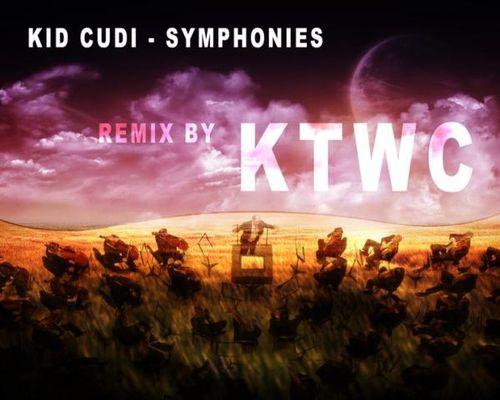 symphonies-remix