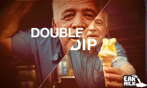 double-dip-v17
