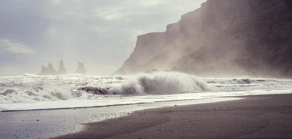 beach-cliff.png