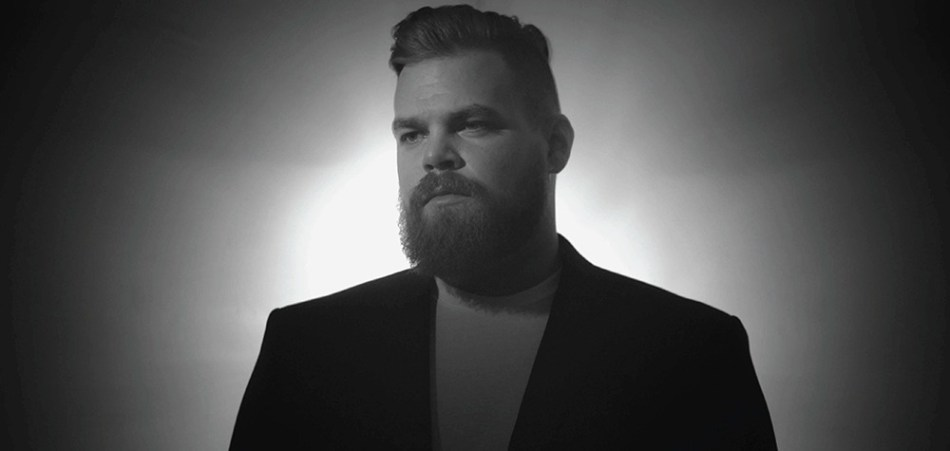 com-truise2.png