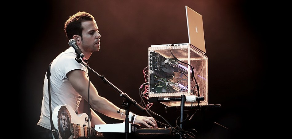 m83.png