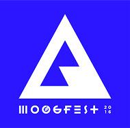 moogfest-icons-500px