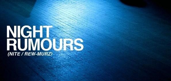 night-rumourss.png3-1 (1)