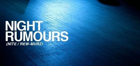 night-rumourss.png3-1-1