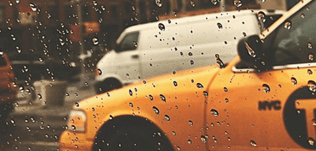 car-taxipng.png