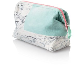 1060638_oliver-bonas_accessories_marble-and-duck-egg-wash-bag_2