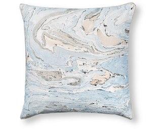 b1062182_oliver-bonas_homeware_blue-marble-cushion_1
