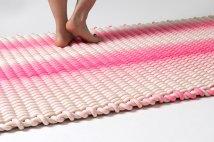 shore-silicone-cord-rugs-1