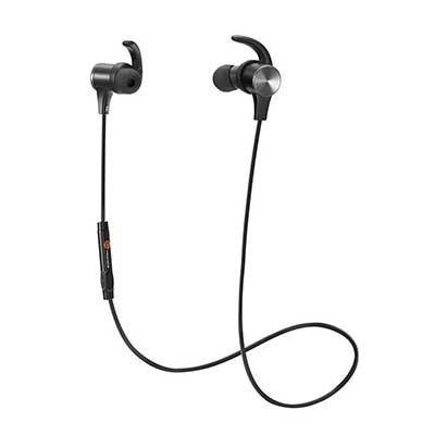 10 Best Wireless Bluetooth Earbuds Under $50 (2018 Guide)