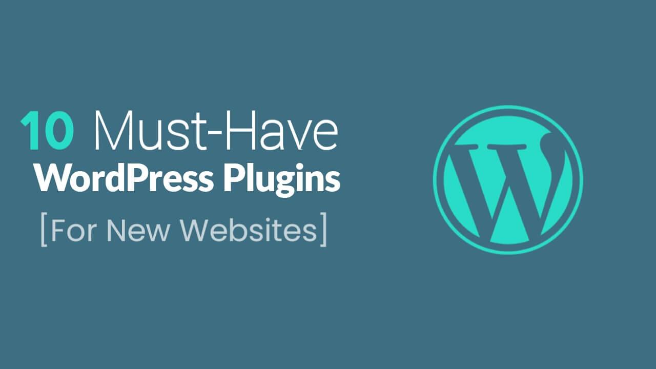 10 Best Free WordPress SEO Plugins 2021