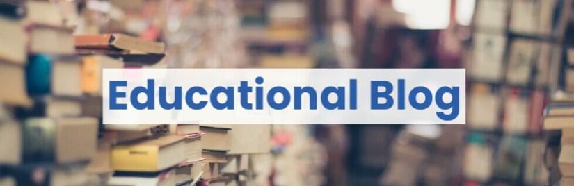 Education Niche