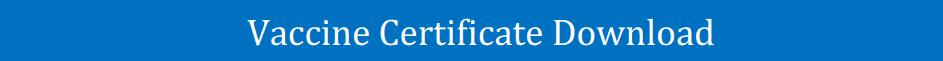 registration for covid-19 vaccine in Bangladesh 20
