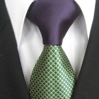How To Tie A Necktie Knot  Designer, Silk Neckties ...