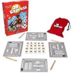 math game called 20 Express