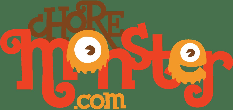 ChoreMonster.com logo
