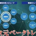 3次元ベータトレード 株式会社スリーディ持田有紀子 の評判