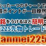 Kanmei225 Ver.3 坂本治司 の評判