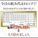 エッセンシャルFX 株式会社チャートマスター 中野智博の評判