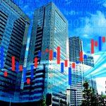 せどり黙示録KAIJI | ネットで稼ぐ方法と情報 株式会社キュリアスコープ 岩崎秀秋の評判