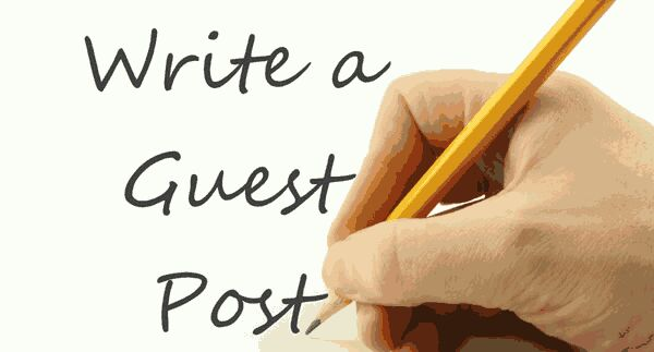 (Must Try) Now Make Guest Post On Earningkart.in