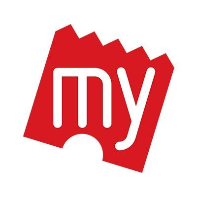 BookMyShow – Get Flat Rs.200 Off On Booking 4 Tickets