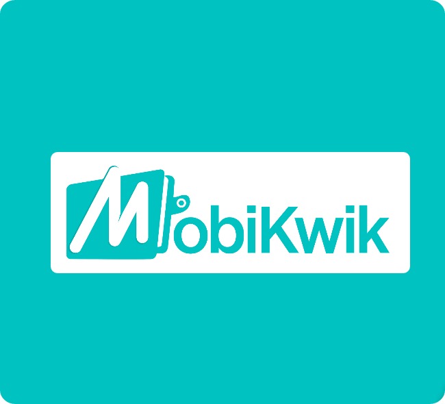 Get Rs.10 Cashback On Recharge of Rs.100 – Mobikwik