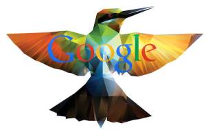 Hummingbird Search Alogrighm