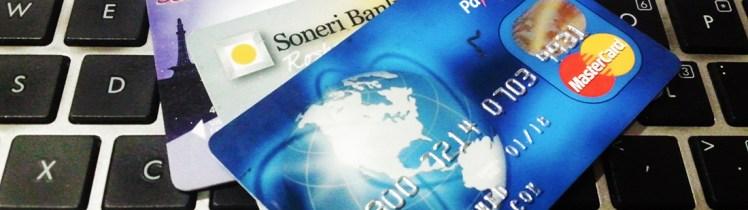 Payoneer Credit Card