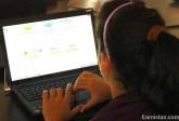 Doing Micro Tasks Online