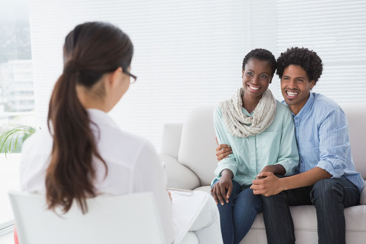 Read How To Become A Counseling Psychologist  Earnmydegree