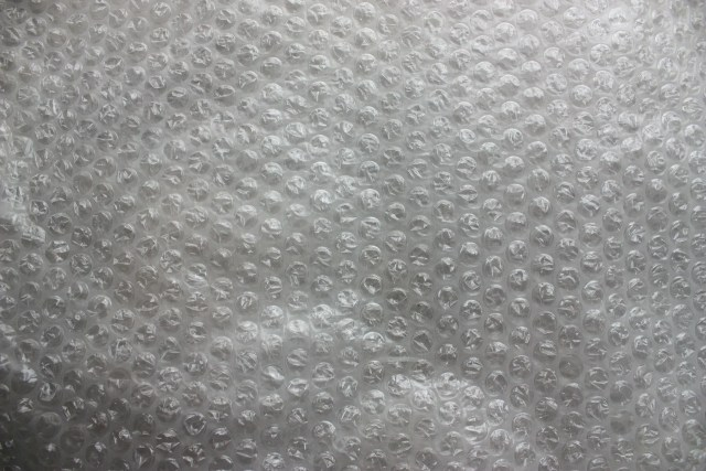 Where to find free shipping supplies bubble wrap, bubble roll, etc.