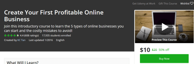 Create_your_first_profitable_online_business