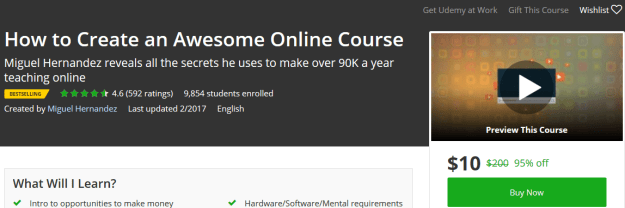 How_to_create_an_awesome_online_course