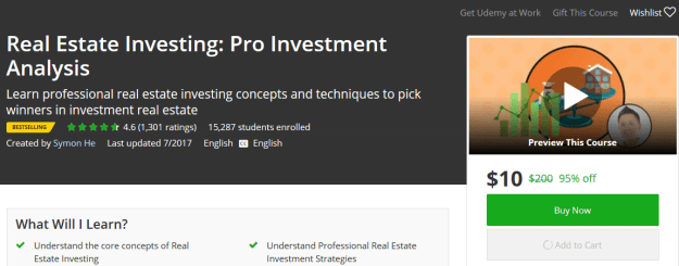Real_estate_inveting_pro_investment_analysis