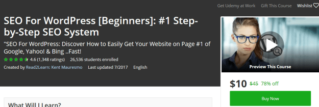 SEO_for_wordpress_beginners_step_by_step_seo_system